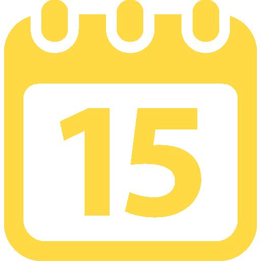 Calendario Académico FCEFN - UNSJ