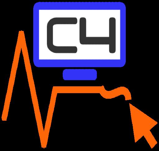 Congreso Curricular de Ciencias de la Computación