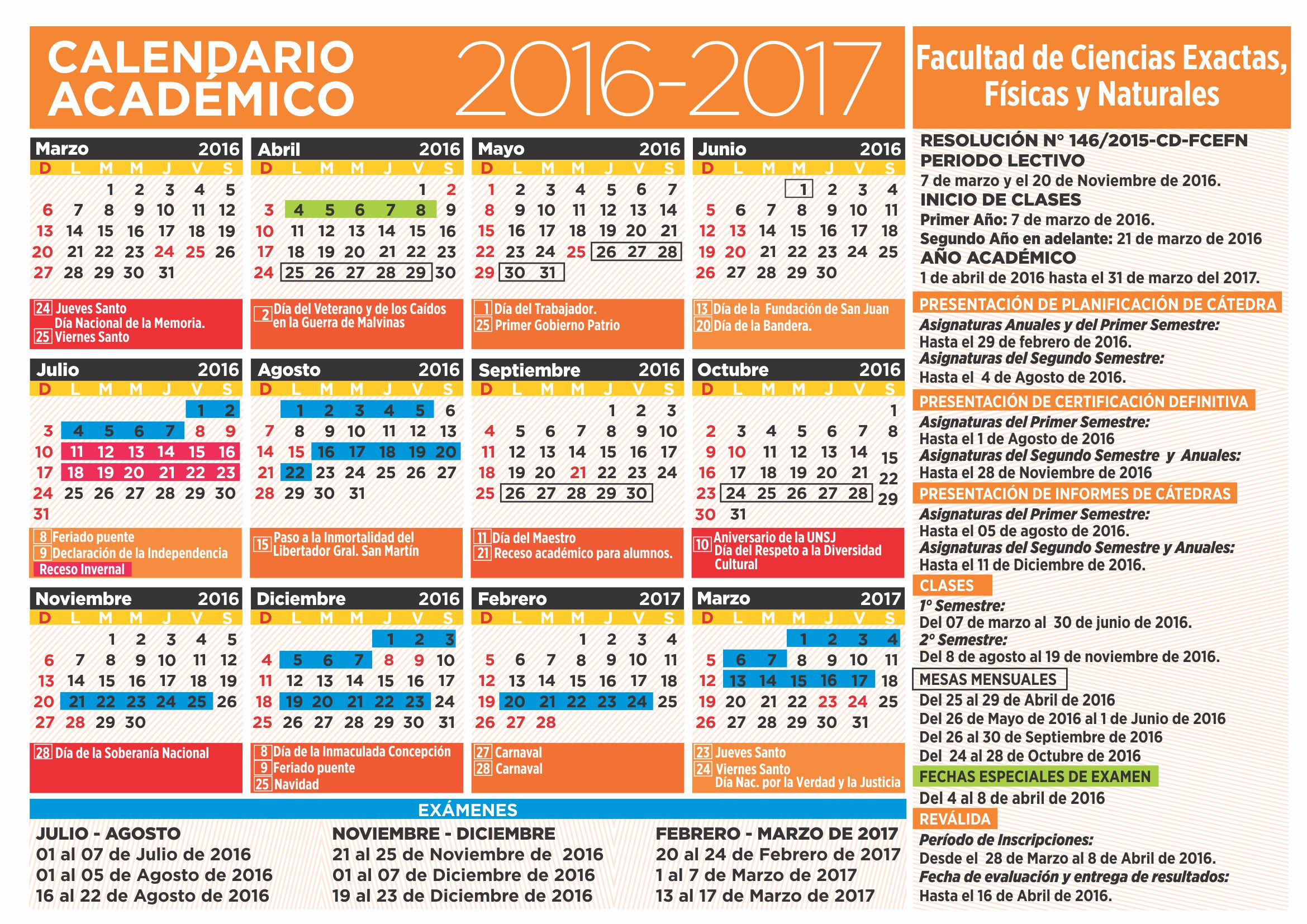 Pines concurso 2016 fechas inscripcion concurso nacional for Concurso meritos docentes 2016